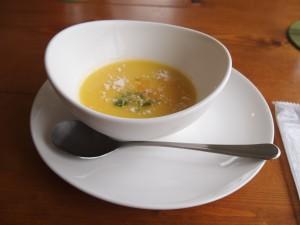 マルコンチスープ